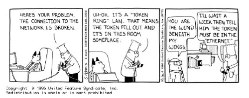 2005-07-20--Dilbert_Token_Ring.jpg