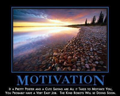 2005-07-23--Motivation.jpg