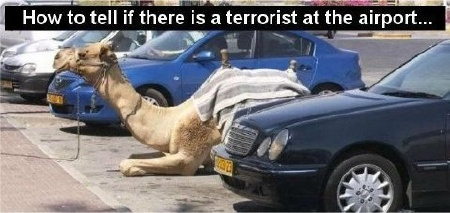 2005-10-20--Terrorist_Transport.jpg