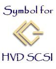 SCSI_HVD.jpg