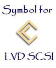 SCSI_LVD.jpg