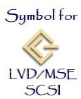 SCSI_LVD_MSE.jpg