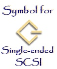 SCSI_SE.jpg